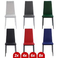 Esszimmerstühle Stuhl Küchenstuhl Esszimmerstuhl Wohnzimmerstühle Küchenstuhl