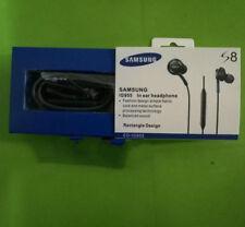 OEM Samsung Earphones Headphones Headset Handsfree For Samsung Galaxy S9 S8 s8+