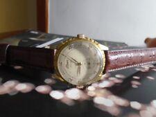 b7c9e7a8ecf Relógio Fleur Antigo Big Jumbo 38