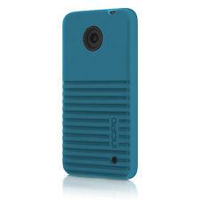 Incipio NK-184-TRQ Nokia Lumia 630/635 NGP Ultra Case - Turquois - NK-184-TRQ