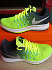 Nike Zoom Pegasus 33 (GS) Running Trainers 834316 701 Sneakers Shoes