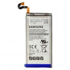 Samsung Batería original 3000mah para Galaxy S8 G950 Eb-bg950aba
