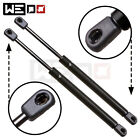 Set of 2 for Chevy Buick Pontiac Rear Tailgate Trunk Lift Supports Shock Struts  for sale
