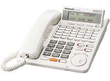 Panasonic KX-T7433 Handsets White (refurbished)