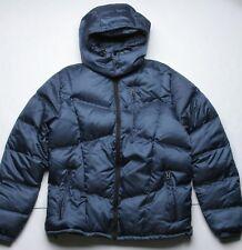 Alpinestars Showdown Jacket (M) Navy