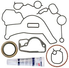 Engine Timing Cover Gasket Set fits 1994-1995 International 4600 4700LPX  MAHLE