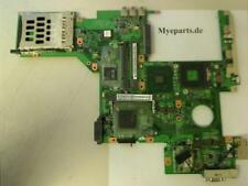 Mainboard Motherboard AG1-910 MB 05223-1 Acer 3620 3623WXMi