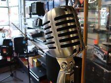 Jhs Vintage Micrófono gm55