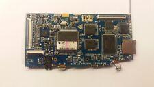 Original Denver TAQ-10182MK2 System Board Motherboard Replacement