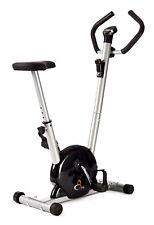 V-fit Fit-Start Exercise Bike r.r.p £95.00