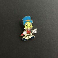 Jiminy Cricket Disney Pin 965
