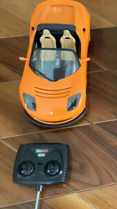TESLA - RARE Roadster RC, Limited Production, TRI BAND 1:16 Cybertruck Elon