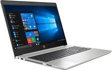 "New listing Hp 8Wb97Ut#Aba ProBook 450 G7 15.6"" Notebook - 1920 x 1080 - Intel Core i5"