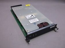 Tectrol Tc84D-1311, 400V, 2.875A, O/P 821W Max, Power Supply 30 Day Warranty