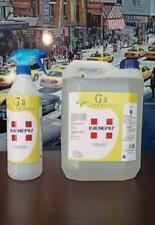 Detergente multiuso igienizza superfici professionale haccp pavimenti cucina .