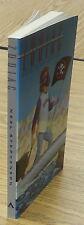 Neal Stephenson.  ZODIAC.  Atlantic, 1988.  1st ed.  Trade Paperback.  Scarce!