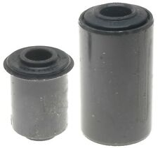 ACDelco 45G9355 Lower Control Arm Bushing Or Kit
