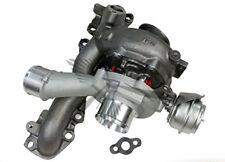Turbolader Turbo  Fiat Croma II 1.9 JTD 150 KM 16V Euro 4 773720-5001S