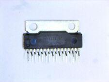 Ha13139 Original Hitachi 16p Zip Ic With Heat Sink Tab 1 Pc