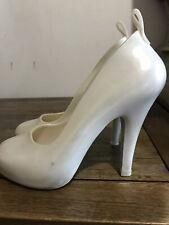 vivienne westwood/ Melissa Shoes UK 4.5/38