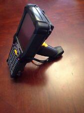 New Motorola Symbol MC92N0-GA0SYHYA6WR Laser Wifi BT CE7 1GB RAM 2G Flash