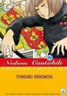 manga STAR COMICS NODAME CANTABILE numero 1