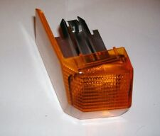 CITROEN BX/ FANALINO ANTERIORE DX/ RIGHT FRONT TURN LIGHT