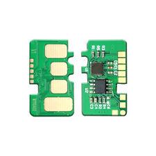 W1105A W1106A W1107A Toner Chip For HP Laser MFP 135a/135w/137fnw 107a/107w