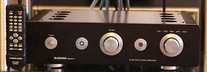 Sugden A21 SE Signature Amplifier