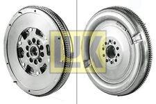 Dual Mass Flywheel DMF 415011510 LuK 021105266E 021105266H 021105266J Quality