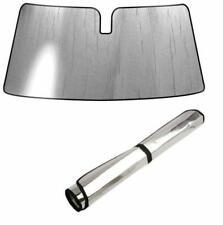 Sun Shade Heat Shield for Honda Element 2003-2011