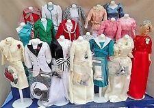 Princess Diana Royal Wardrobe Collection Commemorative Ed. by The Danbury Mint