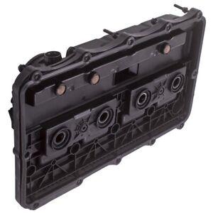 Cam Rocker Cover for Ford Transit 11-19 2.2 TDCi, 2.2 TDCi 4x4, 2.2 TDCi RWD New