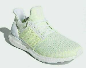 adidas Ultraboost Clima White Sneakers for Men for Sale ...