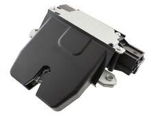 Serrure de coffre arrière (hayon) FORD Mondeo Galaxy & S-Max = 3M51R442A66AR