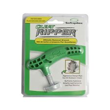 Softspikes Cleat Ripper Multi-Wrench Kit Cleat Removal Tool
