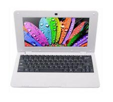 Ordenador Portatil Ligero BDF - Ultrabook Netbook 10''