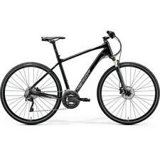Merida Crossway XT-Edition HP2 - Trekking Bike