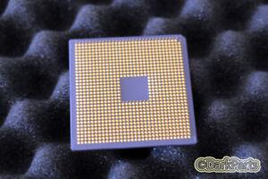 Sun Microsystems UltraSparc IIIi SME1603uPGA-1600 / SME 1603 uPGA 1600 MHz