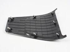 Dodge CHRYSLER OEM 11-14 Avenger Instrument Panel Dash-Center Bezel 1SX94DX9AB