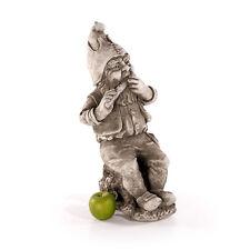 Steinfiguren Skulpturen Gartenfiguren Sandstein Tierfiguren Zwerg 472852