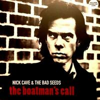 Nick Cave & The Bad Seeds - The Boatman's Call [VINYL]