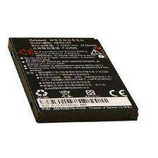 ORIGINALE HTC HERA160 Batteria O2 XDA Terra 35h00078-10m / 02M -1130 mAh