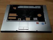 Telaio scocca touchpad per Samsung NP-R60S - R60plus case cover palmrest