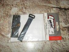 RC Losi Battery Plate Set Lipo MRC 1420