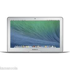 "NEW Apple MacBook Air MD712LL/B i5 2.70GHz 11.6"" 4GB 256GB OS X Sierra"