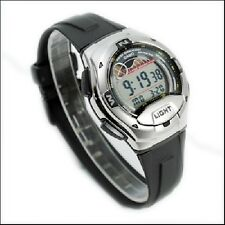 Casio Herrenarmbanduhr Casio Collection W-753-1AVES