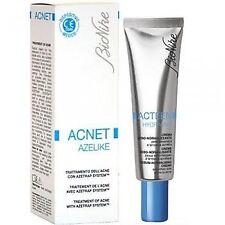 Bionike Linea pelli impure Acnet Crema Trattamento prevenzione Acne 30 ml