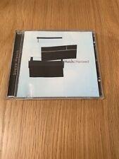 Steve Reich: Remixed