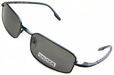 Nautica Sunglasses Cancun 040, French Blue, Gray POLARIZED Lenses, New! Nice!
